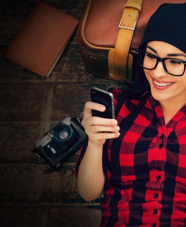 Kupujete mobitel – zalagaonica je najpovoljniji odabir 1