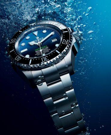 Luksuzni satovi - zalog ili otkup 1