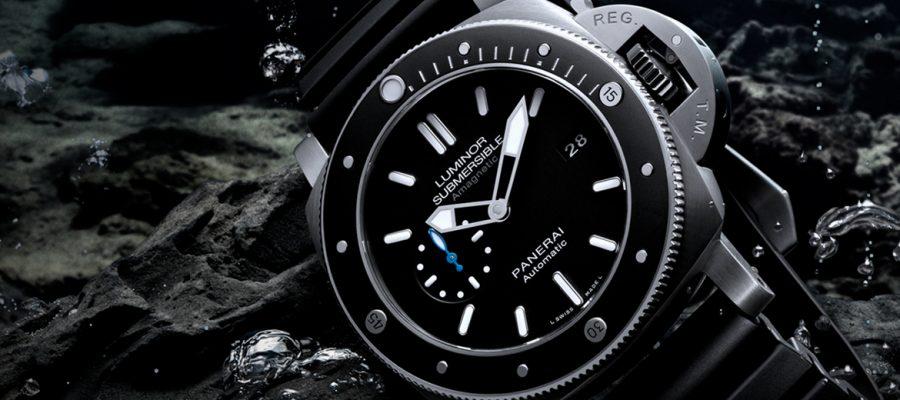 Luksuzni satovi - zalog ili otkup 4